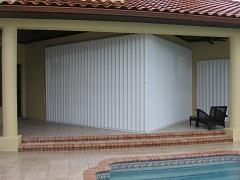 barracuda-security-pool-house-closed_0