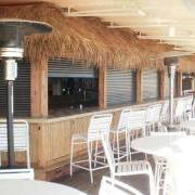 large_shucker-tiki-bar