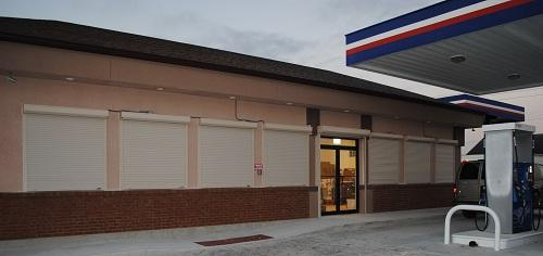 gas-station-security-shutters